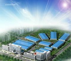 Hubei Jiaheng Technology & Scinece Co.,ltd
