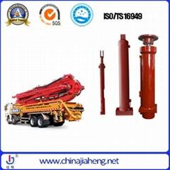 Concrete Pump Truck Hydraulic Cylinders