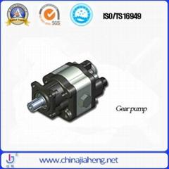 Gear Pump