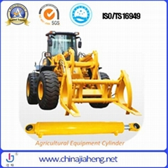 Agricultural Equipment Cylinders