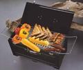 燒烤工具套裝 3