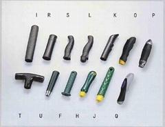 garden tool Handle