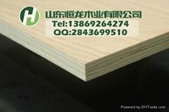 LVL膠合板