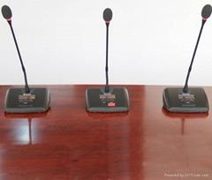 YCU891 Digital Wireless Video System (YARMEE)