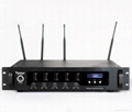 YCU891 Digital Wireless Video System (YARMEE) 4