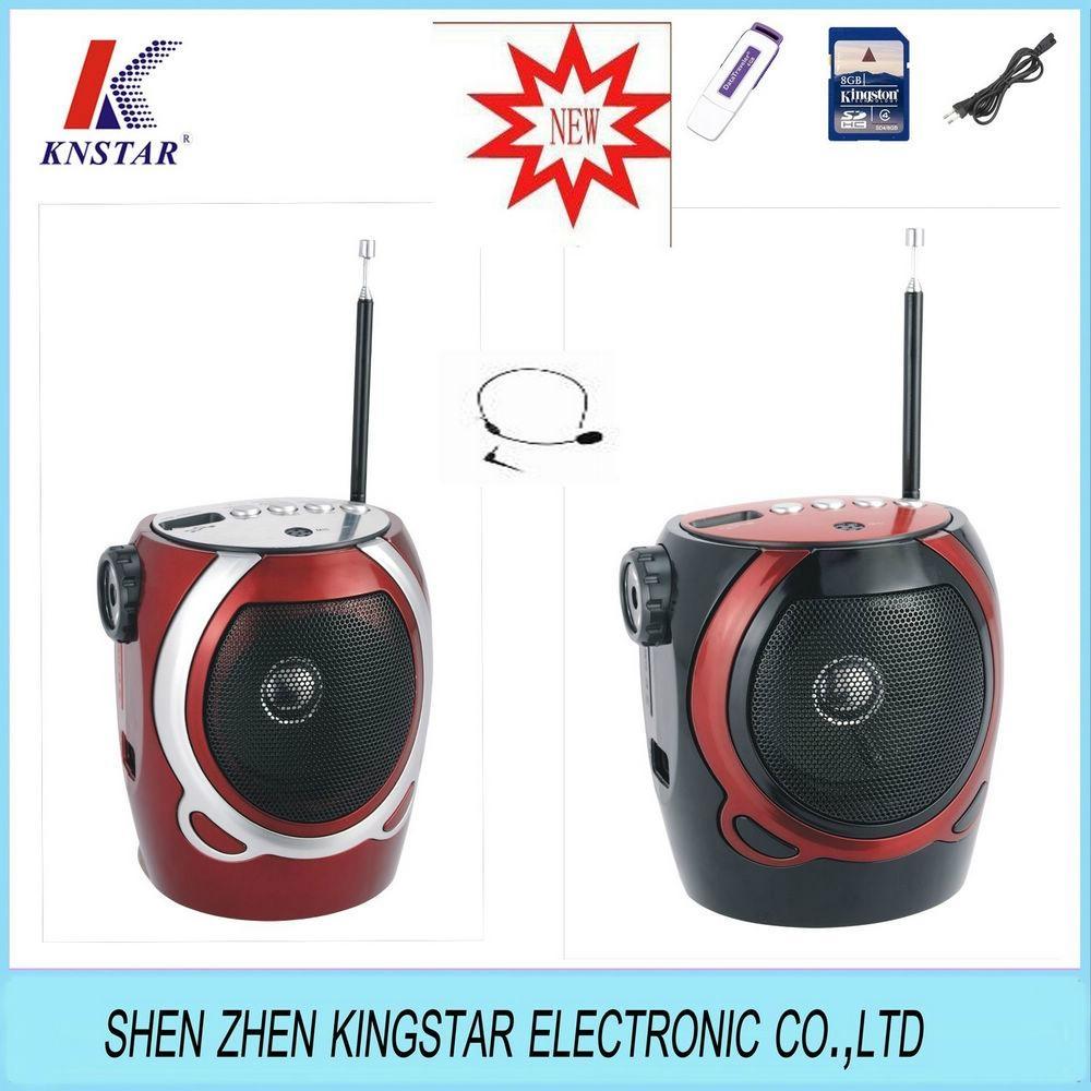 http://img.diytrade.com/seimg/2164836/40092286/RX-678REC_cheapest_gift_fm_radio_with_usb_sd_player.jpg