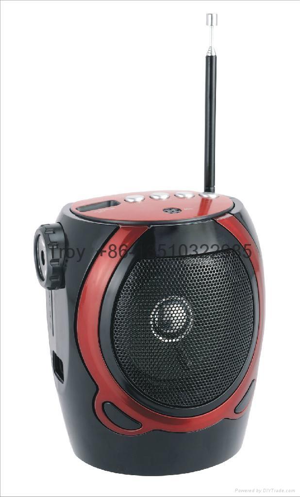 http://img.diytrade.com/seimg/2164836/40092297/RX-678REC_cheapest_gift_fm_radio_with_usb_sd_player.jpg