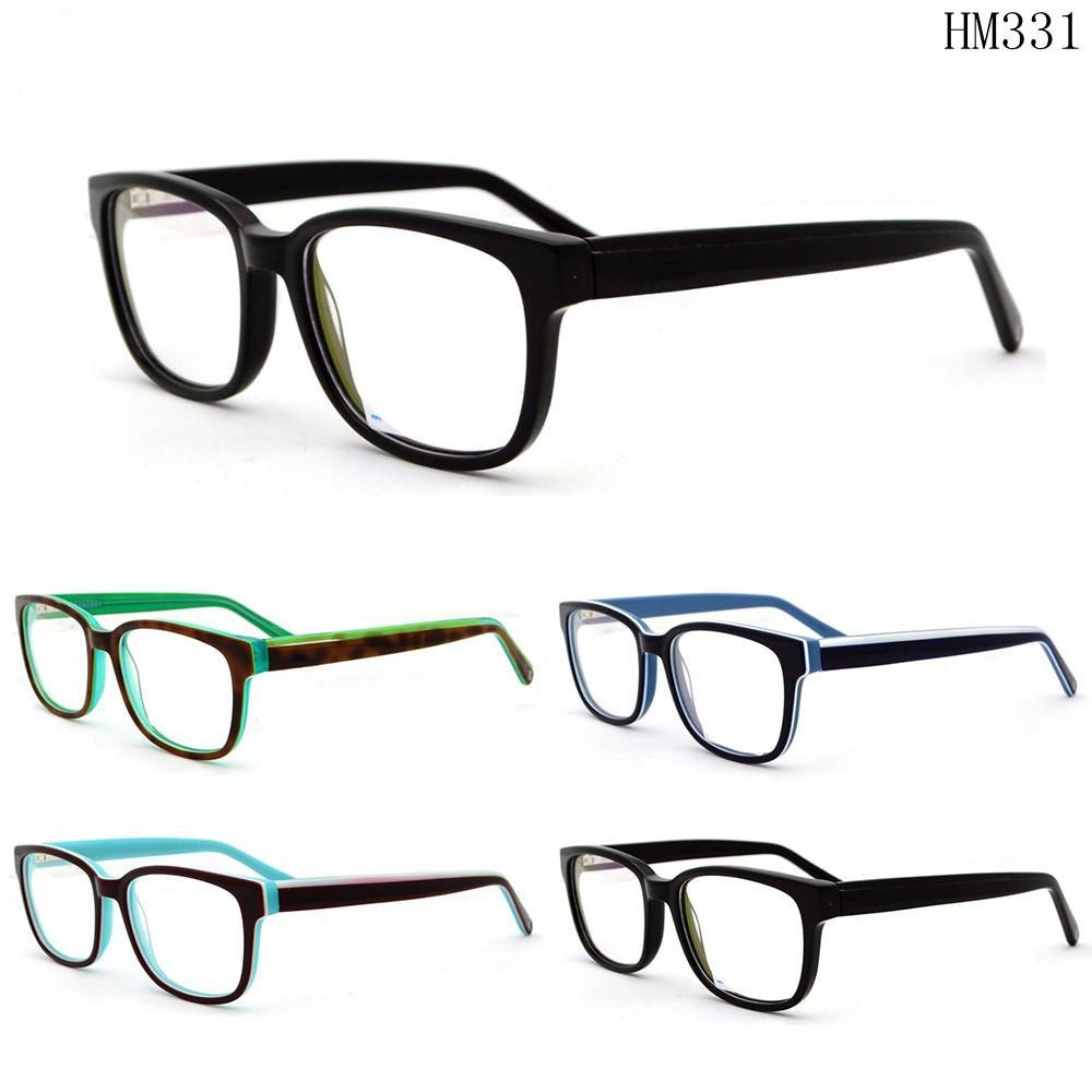2013-2014 Fashion Acetate Optical Frames - HM - Pretty-EYE ...
