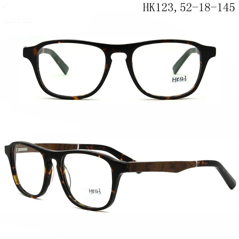 Latest Glasses Frame Designs : 2013-2014 New Design Wood Glasses Frame - HK - Pretty-EYE ...