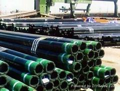 """9-5/8"""",47ppf J55 oil casing (LTC/STC/BTC)"""