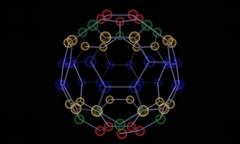 高纯超细纳米氧化镁
