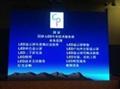 南京LED顯示屏維修