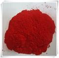 organic pigment red 254