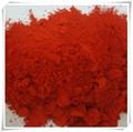 pigment red 242