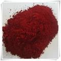 organic pigment supplier