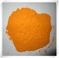 high quality organic pigment