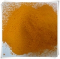 pigment yellow 110 powder