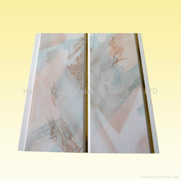 Pvc Tongue And Groove Ceiling Panel Colors Hx Pvc 015