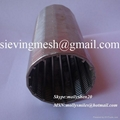 wedge wire screen 2