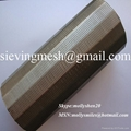 wedge wire screen 3