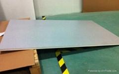 新型傢具板材