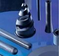 碳化硅陶瓷喷嘴 1