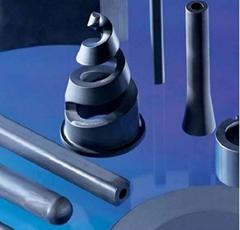 碳化硅陶瓷喷嘴