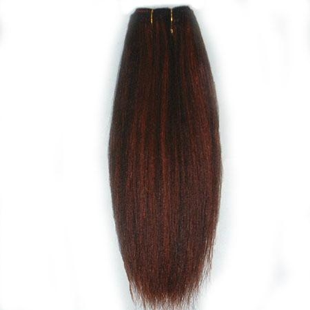 Hair Extension Wholesale Suppliers 9