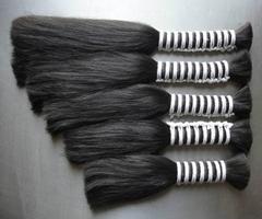 Top Quality No Shedding Wholesale Brazilian Human Hair