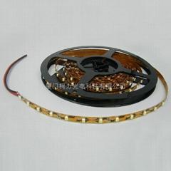 德國工藝 LED燈帶 3528SMD貼片|廈門LED燈帶