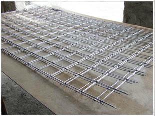 不锈钢电焊网 5
