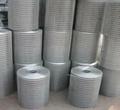 钢丝焊接网