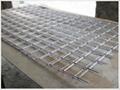 钢丝焊接网 2