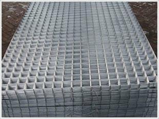 钢丝焊接网 4