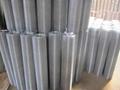 钢丝焊接网 5