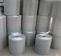 316不锈钢电焊网 3