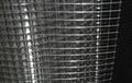 302不锈钢电焊网