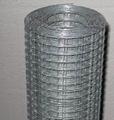 不锈钢丝焊接网 3