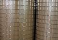 不锈钢丝焊接网 5