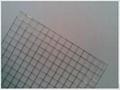 不锈钢方格网