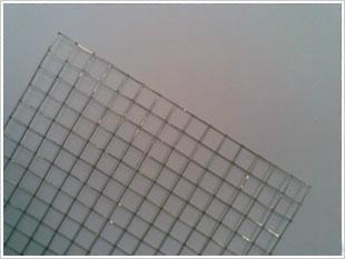 不锈钢方格网 1