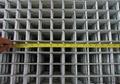 不锈钢方格网 5