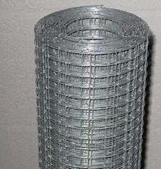 不鏽鋼電焊網