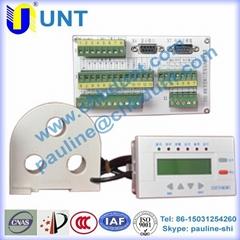 motor control centre relay