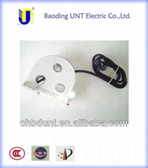 Electric Relay Products Diytrade China Manufacturers