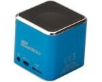 Mini Speaker LK-MD06 supporting Line in TF