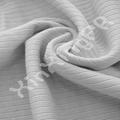 100% cotton flame retardant fabric  2