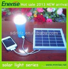 3W Super Bright Solar Lights for outdoor use
