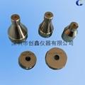 IEC60061-3灯头量规(