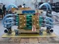感应加热中频淬火变压器 3